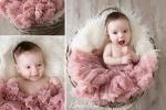 3mnd_babyfotografering_babyfotograf_KarinPedersen_Karinfoto_no2