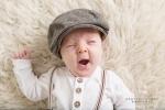 baby3mnd_babyfotograf_babyfoto_sarpsborg_fredrikstad_moss_halden_oslo