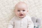 baby6mnd_karinfoto_babyfotografering