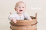 baby6mnd_karinfoto_babyfotografering11