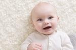 baby6mnd_karinfoto_babyfotografering2