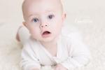 baby6mnd_karinfoto_babyfotografering6
