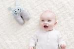 baby6mnd_karinfoto_babyfotografering7