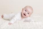 baby6mnd_karinfoto_babyfotografering9