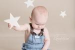 baby7mnd_karinfoto_babyfotografering1