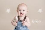 baby7mnd_karinfoto_babyfotografering2