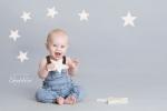 baby7mnd_karinfoto_babyfotografering3