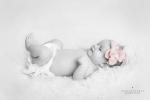 baby8_uker_karinfoto_babyfotografering1