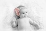 baby8_uker_karinfoto_babyfotografering2