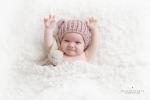 baby8_uker_karinfoto_babyfotografering3