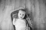 baby_gutten_fotografering_karinfoto_no-1