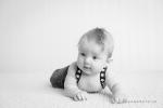 baby_sjarmgutt_fotografering_karinfoto_no-1