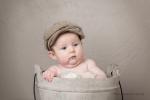 baby_sjarmgutt_fotografering_karinfoto_no-10