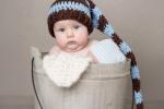 baby_sjarmgutt_fotografering_karinfoto_no-12