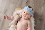 baby_sjarmgutt_fotografering_karinfoto_no-5