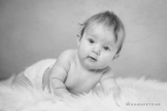 baby_sjarmgutt_fotografering_karinfoto_no-9