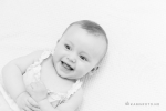 baby_sjarmjente_fotografering_karinfoto_no-35