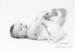baby_sjarmjente_fotografering_karinfoto_no-36