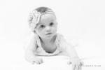 baby_sjarmjente_fotografering_karinfoto_no-39