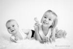 baby_sosken_fotografering_karinfoto_no-1