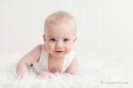 baby_sosken_fotografering_karinfoto_no-2