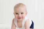 baby_sosken_fotografering_karinfoto_no-4