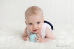 baby_sosken_fotografering_karinfoto_no-5