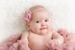 babyfoto_4mnd_karinfoto_sarpsborg_oslo_fredrikstad-5