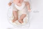 babyfoto_8mnd_karinfoto_sarpsborg_oslo_fredrikstad-1