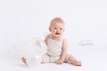 babyfoto_8mnd_karinfoto_sarpsborg_oslo_fredrikstad-2