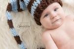 babyfoto_babyfotografering_karinfoto_no_babyfotograf_sarpsborg