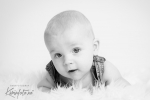 babyfotografering-babyfoto_karinfoto_no_babyfotograf_sarpsborg