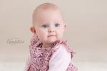vakker_prinsesse_Baby_portrett_karinfoto_no_babyfotograf