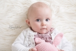 vakker_prinsesse_portrett_karinfoto_no_fotograf_babyfotograf