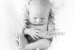 Babyfotograf_nyfodtfotograf_karinfoto_no