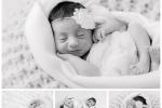 Babyfotograf_nyfodtfotografering_karinfoto_no