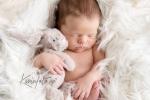 Nyfødtfotograf_KarinFoto_no