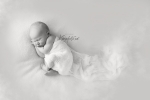 baby_nyfodt_karinfoto_fotograf