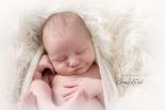 babyfotograf_KarinPedersen_KarinFoto_nyfodtfoto_sarpsborg_østfold_oslo-11
