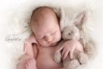 babyfotograf_KarinPedersen_KarinFoto_nyfodtfoto_sarpsborg_østfold_oslo-12