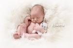 babyfotograf_KarinPedersen_KarinFoto_nyfodtfoto_sarpsborg_østfold_oslo-24