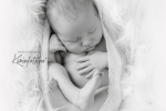 babyfotograf_KarinPedersen_KarinFoto_nyfodtfoto_sarpsborg_østfold_oslo-27