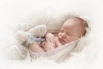 babyfotograf_KarinPedersen_KarinFoto_nyfodtfoto_sarpsborg_østfold_oslo-5