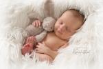 babyfotograf_KarinPedersen_KarinFoto_nyfodtfoto_sarpsborg-11