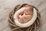 babyfotograf_KarinPedersen_KarinFoto_nyfodtfoto_sarpsborg-19