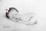 babyfotograf_KarinPedersen_KarinFoto_nyfodtfoto_sarpsborg-21