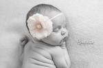 babyfotograf_KarinPedersen_KarinFoto_nyfodtfoto_sarpsborg-6