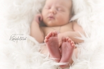 babyfotograf_KarinPedersen_KarinFoto_nyfodtfoto_sarpsborg_moss_Vestby_østfold_oslo-11