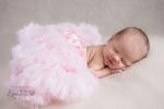 babyfotograf_KarinPedersen_KarinFoto_nyfodtfoto_sarpsborg_oslo-22