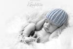 babyfotograf_KarinPedersen_Karinfoto